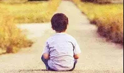 0-6岁,请尊重孩子的不分享_汇爱教育桃子_新浪博客